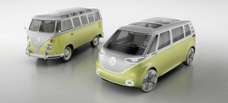 volkswagen-i-d-buzz-concept-20