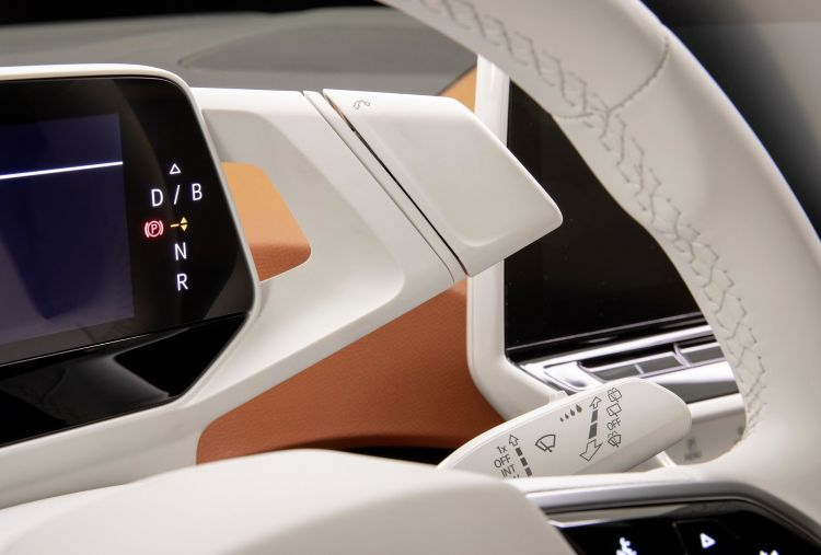 Volkswagen Id 3 2020 37
