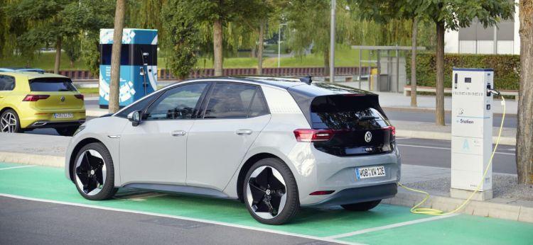 Volkswagen Id 3 Plan Moves 01