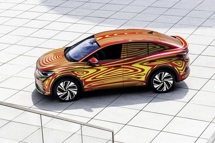 Volkswagen Id 5 2022 0821 006