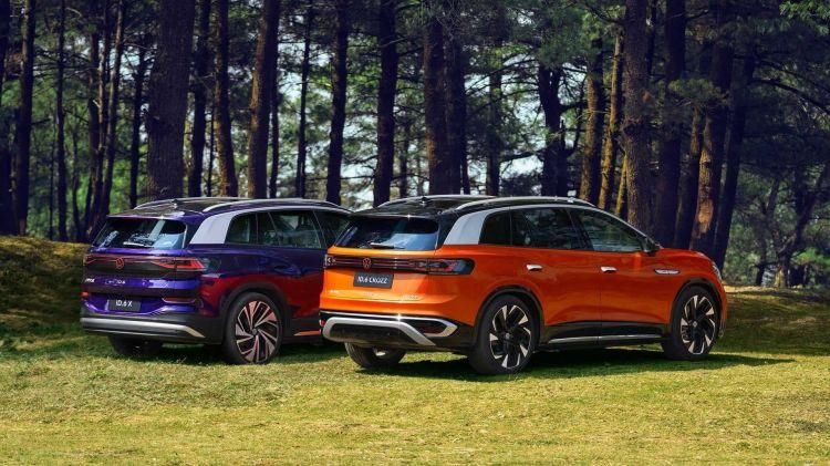 Volkswagen Id 6 X Crozz 2022 0421 005