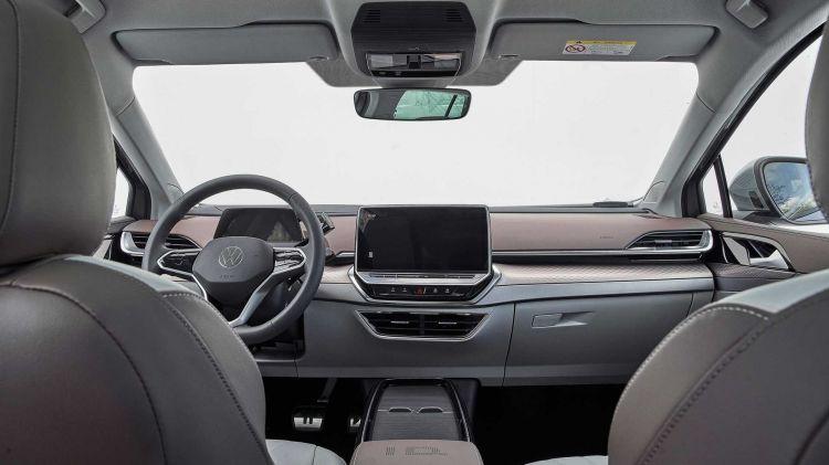 Volkswagen Id 6 X Crozz 2022 0421 007