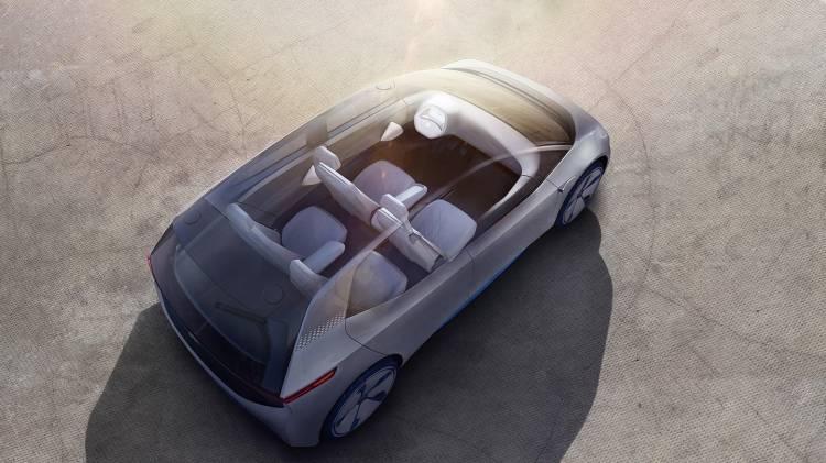 volkswagen-id-concept-01