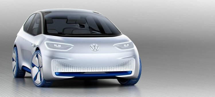 volkswagen-id-concept-06
