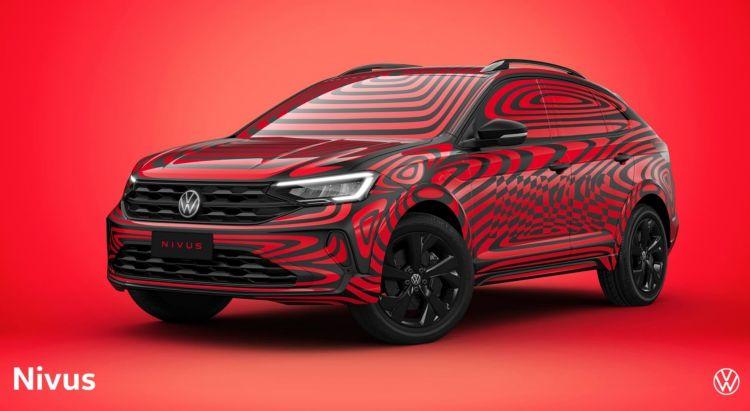 Volkswagen Nivus 0420 01