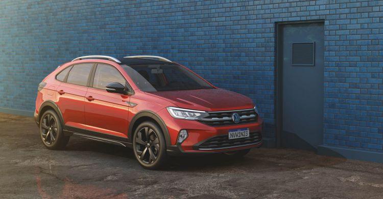 Volkswagen Nivus 2021 10