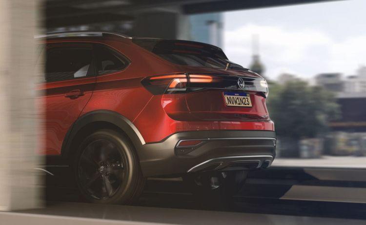 Volkswagen Nivus 2021 8