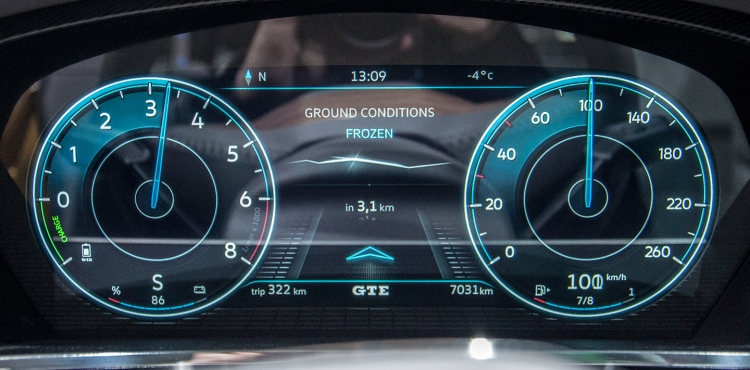 volkswagen-pantallas-salon-de-ginebra-201505-1440px