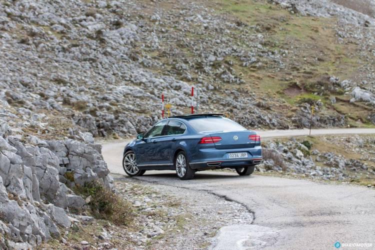 volkswagen-passat-prueba-18-mdm