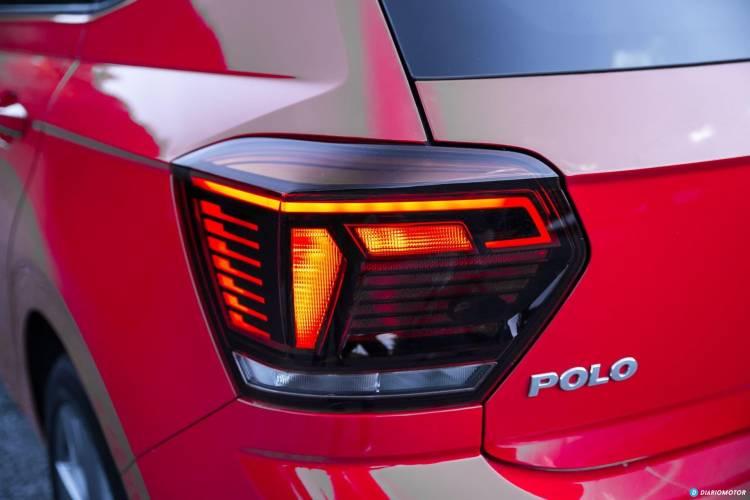 volkswagen-polo-prueba-26-mdm