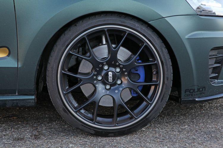 Volkswagen Polo Wrc Wimmer Dm 4