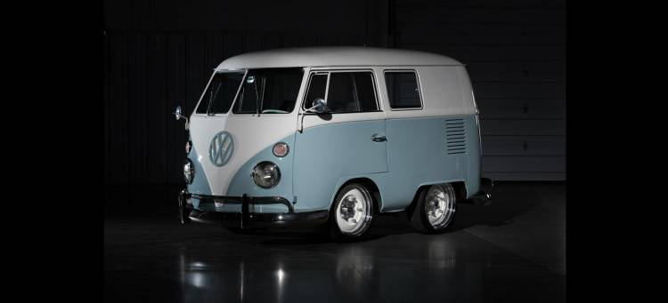 volkswagen-shorty-bus-01
