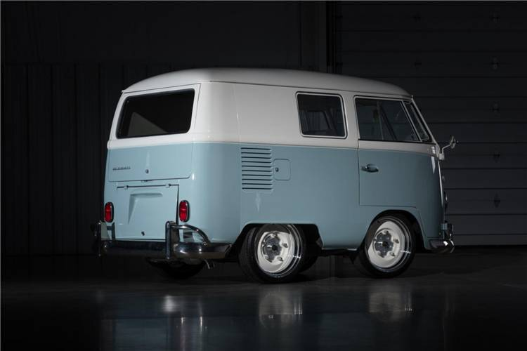 volkswagen-shorty-bus-05