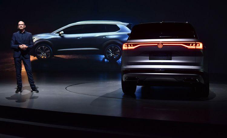 Volkswagen Smv Concept 2019 03