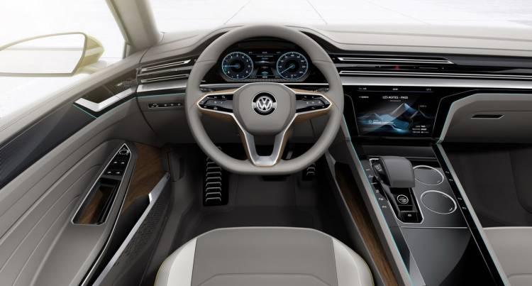 volkswagen-sport-coupe-concept-gte-10