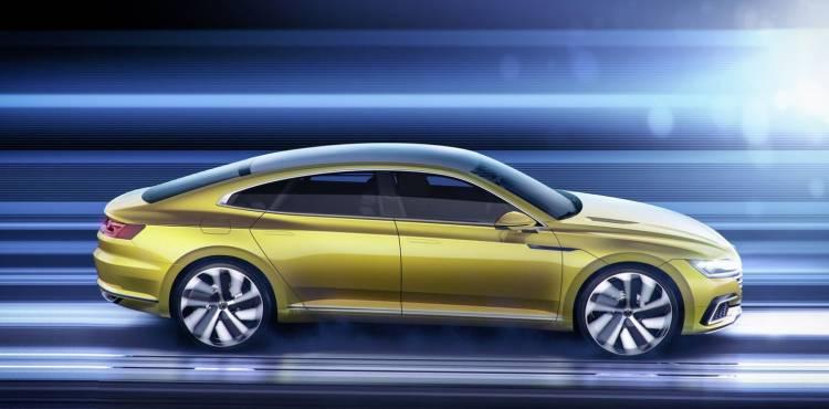 volkswagen-sport-coupe-concept-gte-15