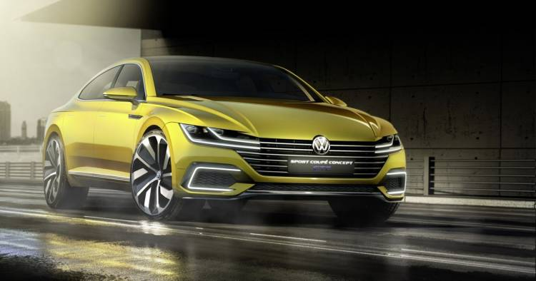 volkswagen-sport-coupe-concept-gte-17