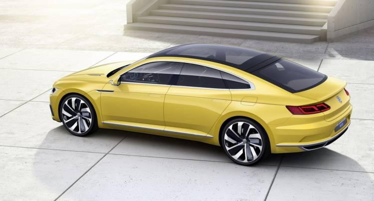 volkswagen-sport-coupe-concept-gte-3