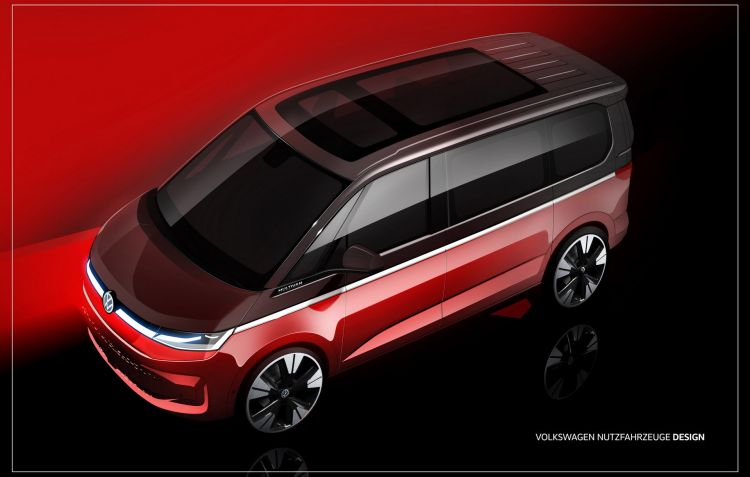 Volkswagen T 2021 0521 01
