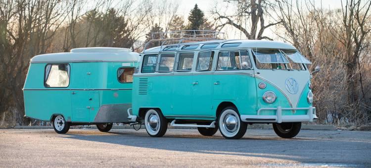 volkswagen-t1-caravana-subasta-01