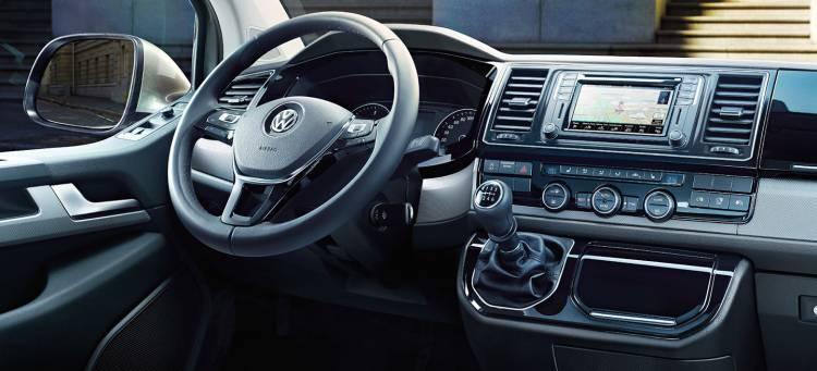 volkswagen-t6-tecnologia-gestual-01-1440px