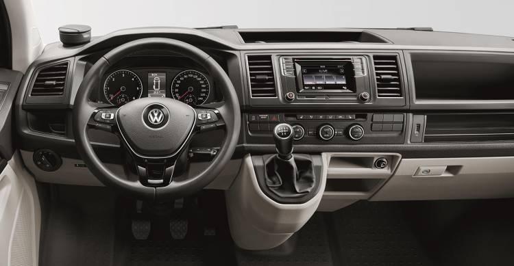 volkswagen-t6-tecnologia-gestual-03-1440px