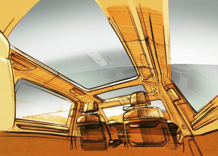 Volkswagen T7 Adelanto 0421 02