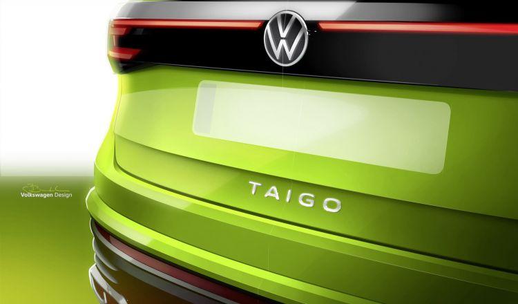 Volkswagen Taigo Ilustracion 0321 01