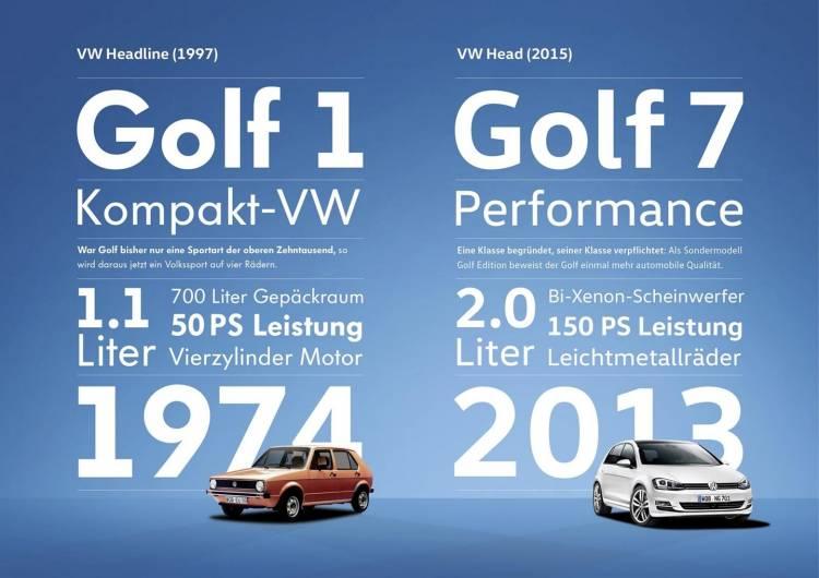 volkswagen-tipografia-270515-00