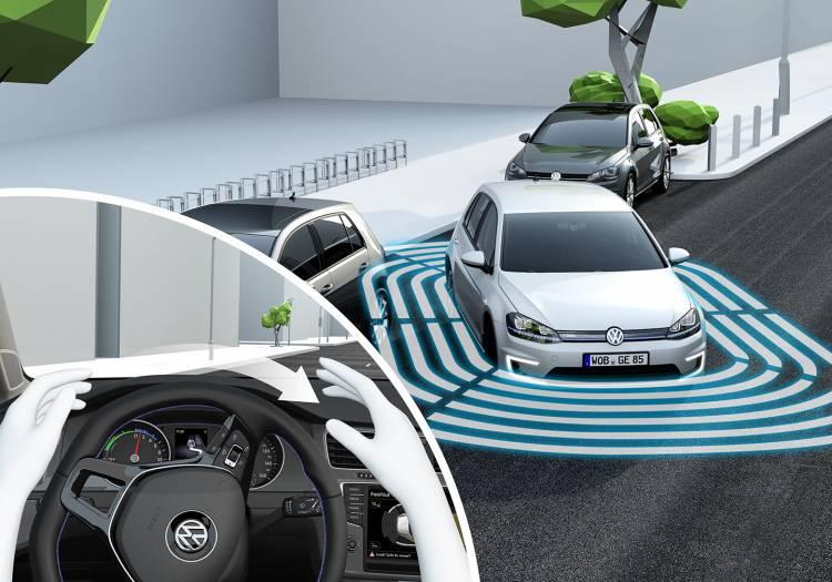 volkswagen-trained-parking-03-1440px