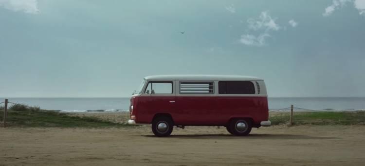 volkswagen-transporter-t6-anuncio-video