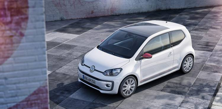 volkswagen-up-2016-04