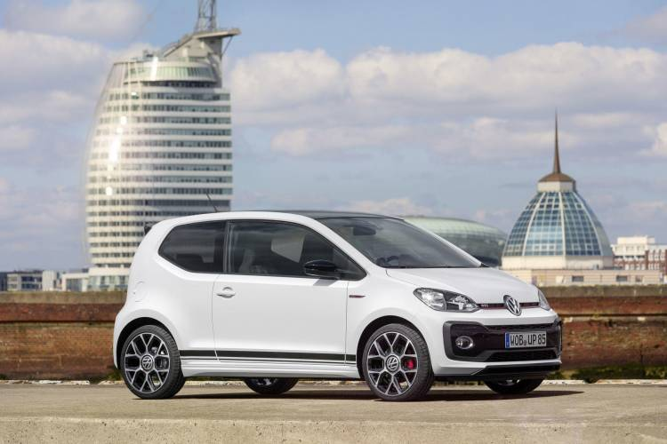 volkswagen-up-gti-2017-5