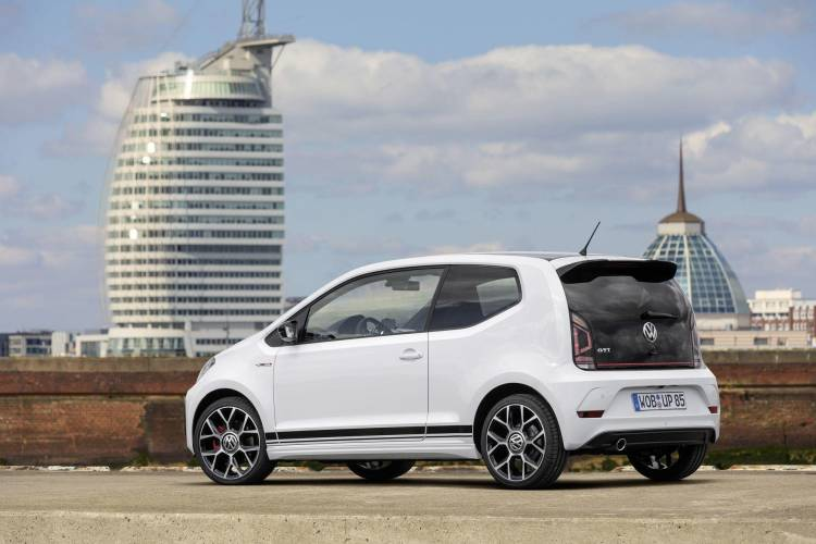 volkswagen-up-gti-2017-6