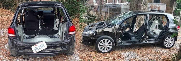 volkswagen-venganza-clientes-dieselgate-2016-001