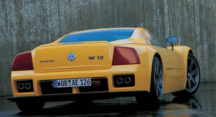 volkswagen-w12-concept-07