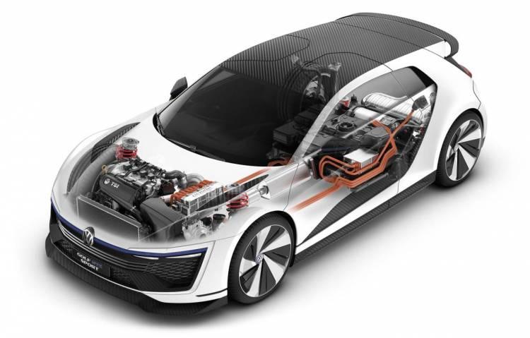 volkswagen_Golf_GTE_Sport_concept_2015_DM_12