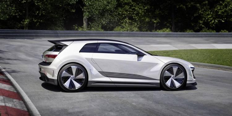 volkswagen_Golf_GTE_Sport_concept_2015_DM_8