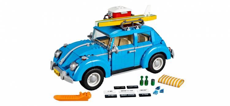 volkswagen_beetle_lego_portada_DM_1