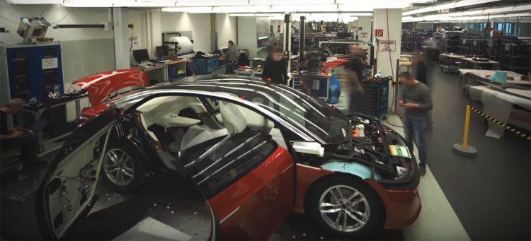 volkswagen_coche_electrico_respuesta_tesla