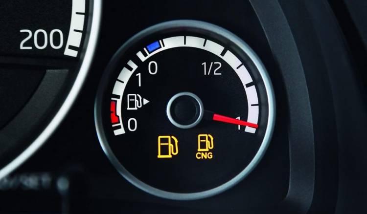 Volkswagen Gnc Gas Combustible 0318 01