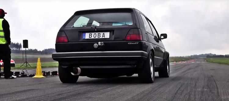 volkswagen_golf_boba_motoring_portada_1