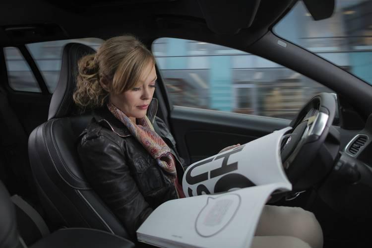volvo-coche-autonomo-04-1440px