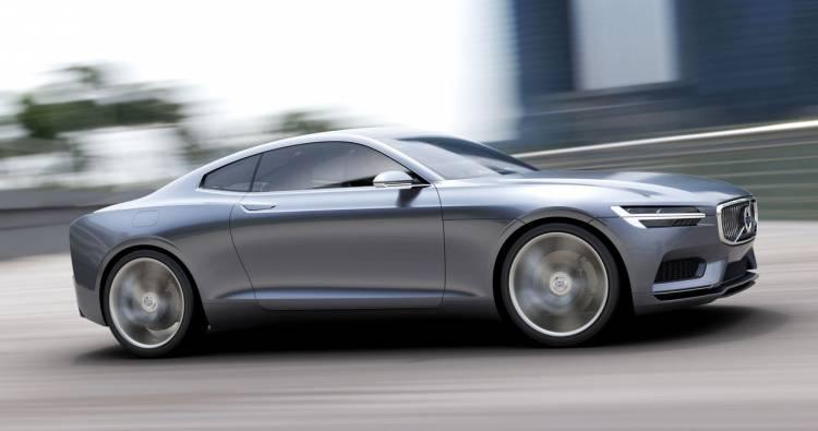 volvo-coupe-concept-1