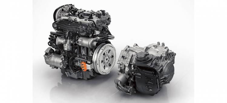 volvo-cuatro-cilindros-600-cv