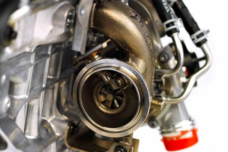volvo-drive-e-tres-cilindros-09-1440px