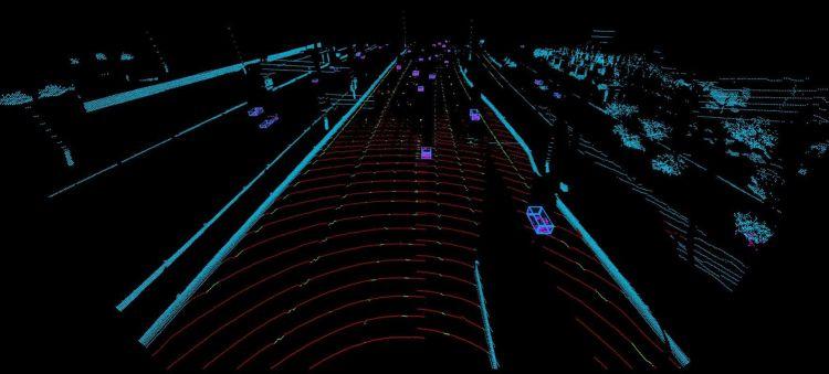 Volvo Lidar Luminar 2022 01