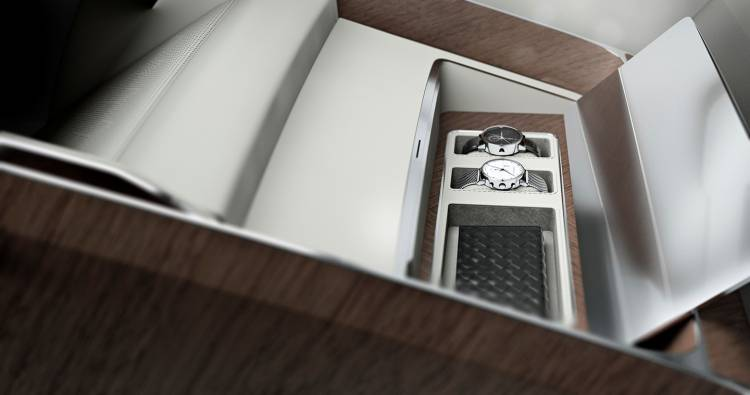 volvo-lounge-console-02-1440px