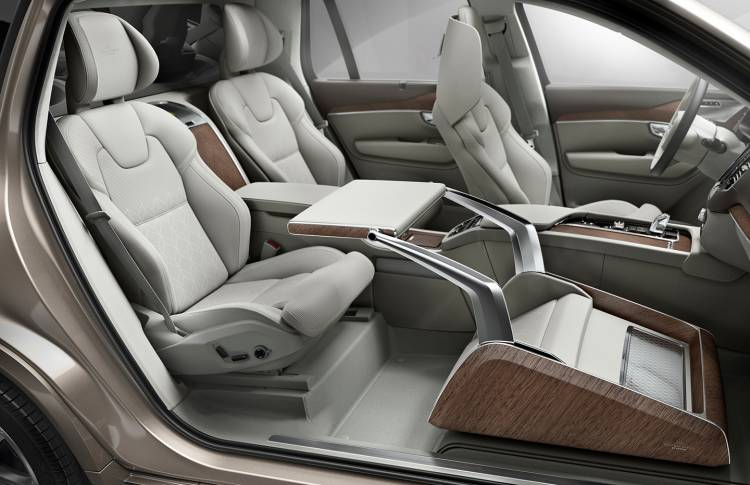 volvo-lounge-console-05-1440px