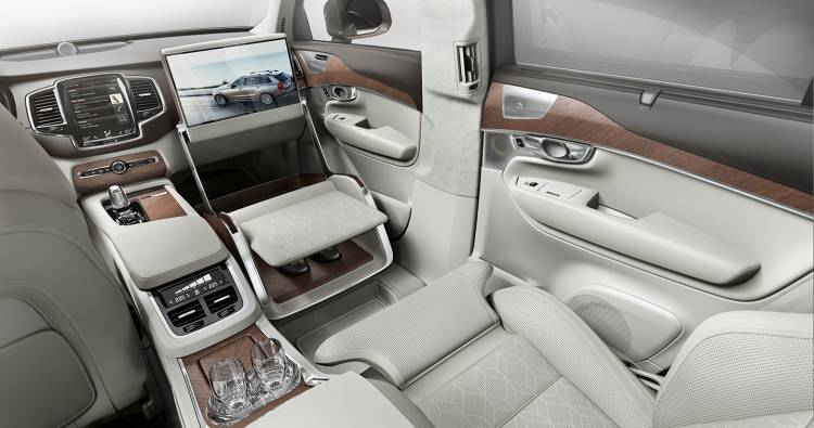 volvo-lounge-console-06-1440px